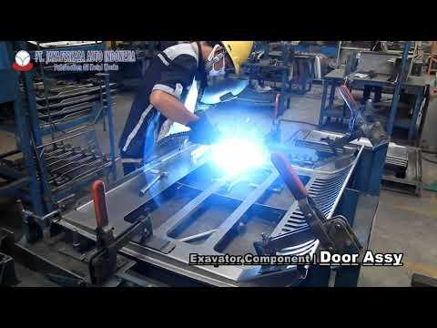 mp4 Auto Jaya, download Auto Jaya video klip Auto Jaya
