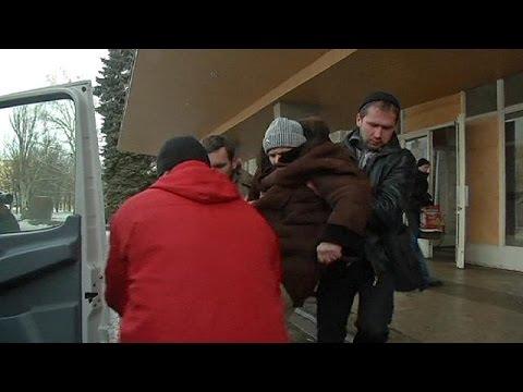 Acquistare il martello di Thor a Saratov