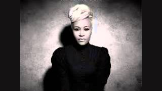 Emeli Sande   Where I Sleep