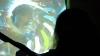 Video Webrovkafest 2014 - Electrum Magicum - Viróza