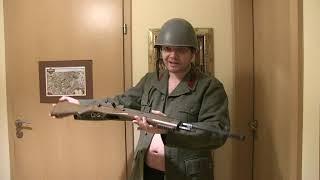 Film italiano sulla seconda guerra mondiale Theatrum Illuminatum