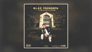 Blac Youngsta - I Remember