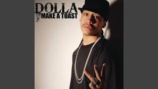 Make a Toast (Main)