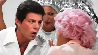 Frankie Avalon   Beauty School Drop Out HD