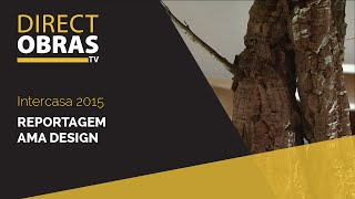 Amadesign #Intercasa 2015