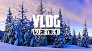 Xad - Wedding Day (Vlog No Copyright Music)