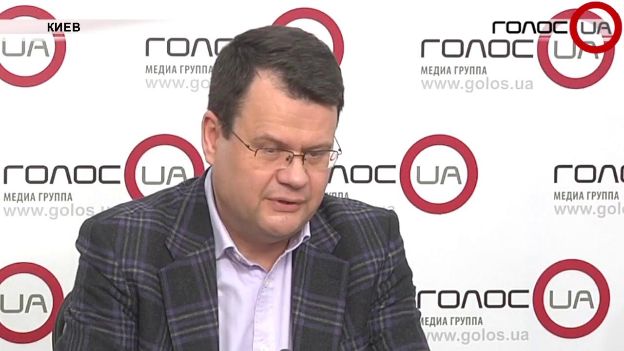 Долги населения и сверхприбыль монополистов: Что происходит с тарифами в Украине?