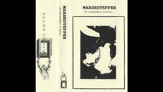 Picture of a band or musician: Marshstepper