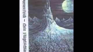Dornenreich - Mein Flügelschlag (Full Demo)