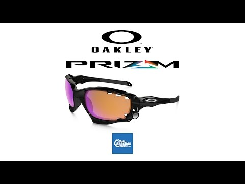 18c4c2a33a5 Download link Youtube  Oakley Prizm Trail Racing Jacket .