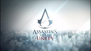 Assassins Creed: Unity - #5 Primer Asesinato