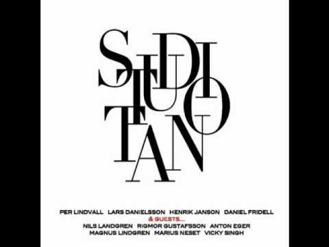 Studio Tan - Ocean Drive online metal music video by STUDIO TAN