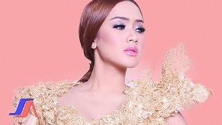 Gambar cover Cita Citata - Goyang Dumang (Official Music Audio)