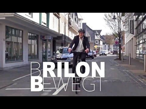 Brilon bewegt!