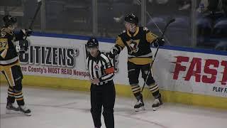 Bruins vs. Penguins | Feb. 26, 2020
