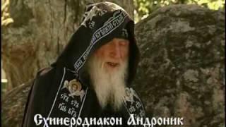 1 серия. Духовные чада старца_chunk_1.avi