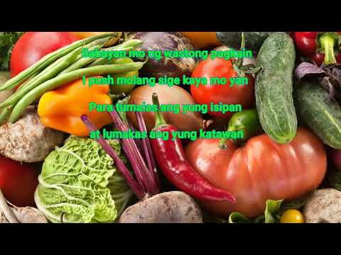 mp4 Nutrition Month 2019, download Nutrition Month 2019 video klip Nutrition Month 2019