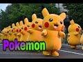 Lagu Anak anak bahasa Inggris Pokemon