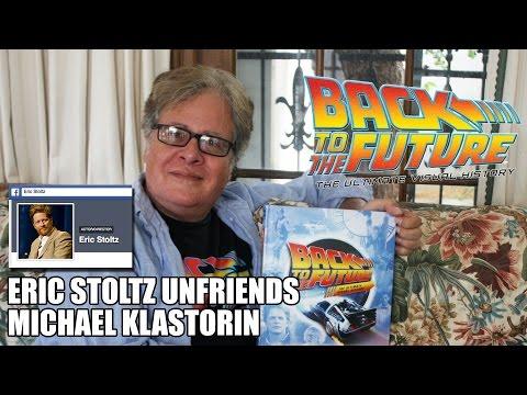 Vidéo de Michael Klastorin
