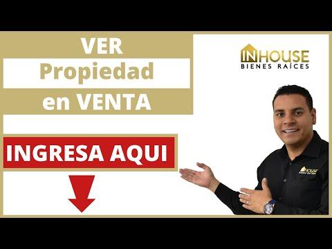 Fincas y Casas Campestres, Venta, Pance - $1.560.000.000