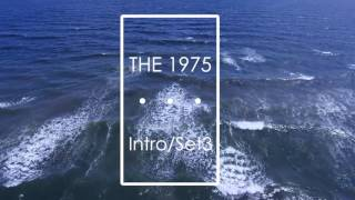 The 1975 - Intro/Set3