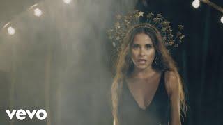 Camila Gallardo - Aquí Estoy