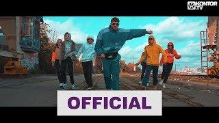 Beachbag   Beatbox Rocker (Official Video HD)