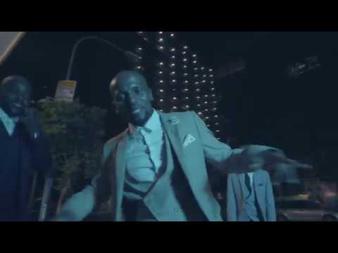 "ABOBHUTI BENDAWO ""Shorty"" Official Music Video"