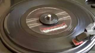 THE TOYS - Sealed with a kiss
