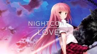Nightcore   Let Me Love You