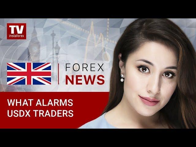 Recap of Asian trade on 15.11.2018: USDX, USD/JPY, AUD/USD