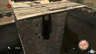 Assassins Creed - Brotherhood - Sequence 8 Part 8