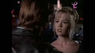 Beverly Hills dans Melrose Place Episode Pilot (6)