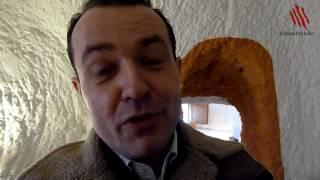Video del alojamiento Cuevas Rurales Bardeneras