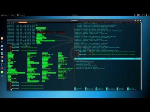 HackTheBox - Bastion — Hack The Box :: Forums