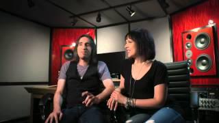 Meet Venus Mars Project - Pop Rock Music from Boston, MA