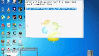 crysis 2 activation key generator