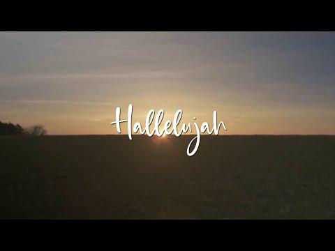 Hallelujah | Christian Songs
