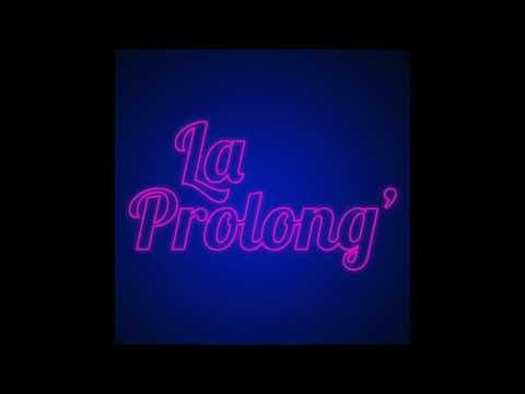 La Prolong' - #05 - La déception française et la joie malgache !
