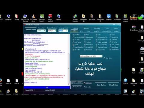 D820pi все видео по тэгу на igrovoetv online