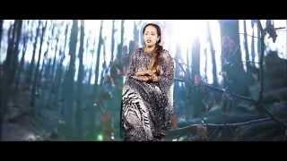 HEESTII - GARASHO Ifrah Aragsan (Official Video)