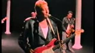 Chris Rea -  Loving You Again  - ORIGINAL VIDEO