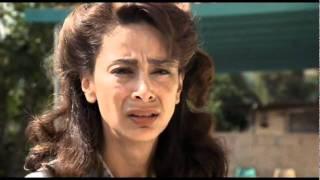 La Bamba - Ritchie muere (escena final) - En español