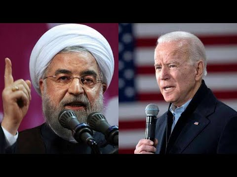 Can The Iran Deal Be Brought Back?