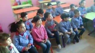 English Club for Kids