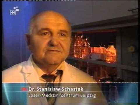 Стандарт оказания медицинской помощи при гиперплазии предстательной железы