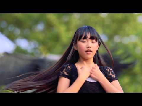 【香月杏珠】未来景イノセンス【踊ってみた】
