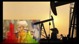 Обвал цен на нефть/Крах ОПЕК