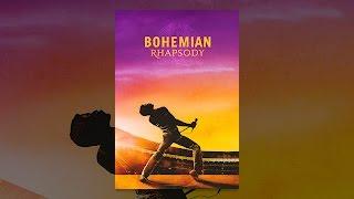 Bohemian Rhapsody (OmU)