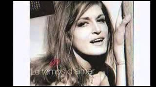 Dalida - Quelli erano giorni (Those were the days)